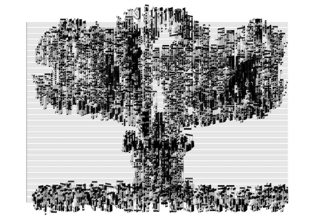 graphic score music notation